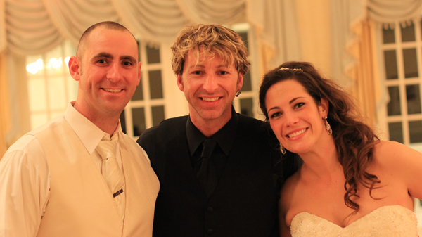 NJ-Wedding-DJ-Chris-Garrow-Clients-1