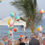 Wedding_Beach_Ball_Blitz