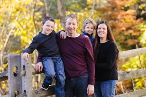 Family_Portrait_2015